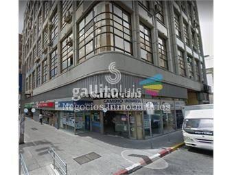 https://www.gallito.com.uy/alquiler-apartamento-monoambiente-cordon-tacuarembo-y-18-d-inmuebles-19014343