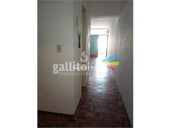 https://www.gallito.com.uy/alquiler-apartamento-monoambiene-cordon-tacuarembo-y-18-d-inmuebles-19352667