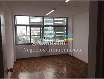 https://www.gallito.com.uy/alquiler-oficinas-cordon-brandzen-y-arenal-grande-inmuebles-19498600