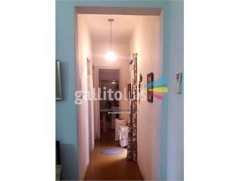 https://www.gallito.com.uy/cabrera-y-gobernador-viana-1er-piso-x-escalera-inmuebles-18886594