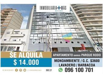 https://www.gallito.com.uy/alquiler-apartamento-monoambiente-parque-rodo-montevideo-inmuebles-19498912