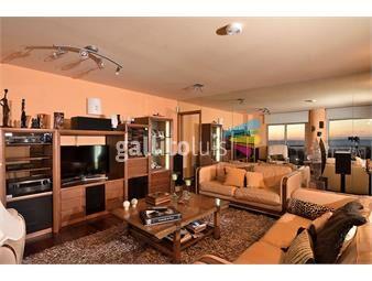 https://www.gallito.com.uy/penthouse-triplex-en-el-golf-de-punta-carretas-inmuebles-17687526