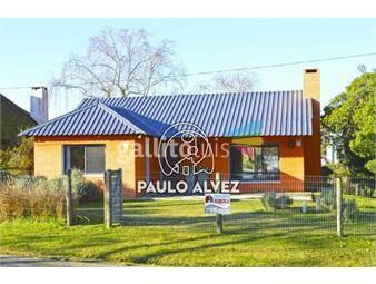 https://www.gallito.com.uy/casas-alquiler-temporal-san-francisco-014-inmuebles-19499032