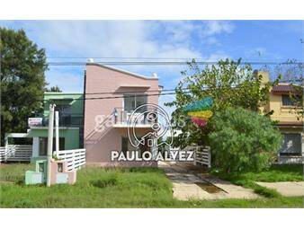 https://www.gallito.com.uy/casas-alquiler-temporal-san-francisco-387-inmuebles-19499135