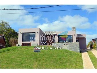 https://www.gallito.com.uy/casas-alquiler-temporal-san-francisco-037-inmuebles-19499191