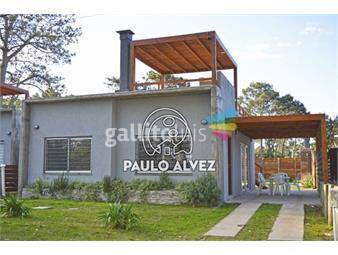 https://www.gallito.com.uy/casas-alquiler-temporal-punta-colorada-203-inmuebles-19499362