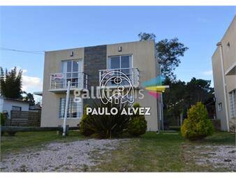 https://www.gallito.com.uy/casas-alquiler-temporal-punta-colorada-240-inmuebles-19499395