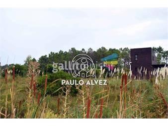 https://www.gallito.com.uy/terrenos-venta-solis-te1045-inmuebles-19499497