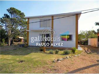 https://www.gallito.com.uy/casas-alquiler-temporal-playa-grande-2058-inmuebles-19499576