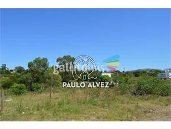 https://www.gallito.com.uy/terrenos-venta-punta-negra-te808-inmuebles-19499602