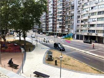 https://www.gallito.com.uy/venta-1-dormitorio-tres-cruces-con-renta-inmuebles-19499666