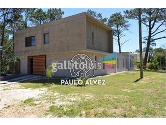 https://www.gallito.com.uy/casas-alquiler-temporal-san-francisco-435-inmuebles-19499849