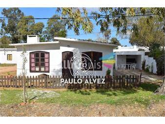 https://www.gallito.com.uy/casas-alquiler-temporal-playa-grande-2028-inmuebles-19499857