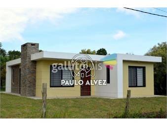 https://www.gallito.com.uy/casas-alquiler-temporal-playa-hermosa-1283-inmuebles-19499879