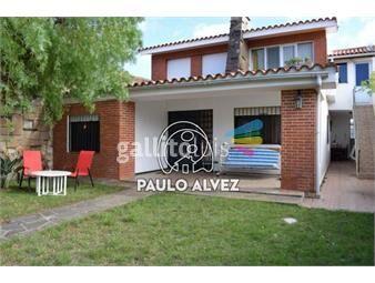 https://www.gallito.com.uy/casas-venta-piriapolis-1297-inmuebles-19500013