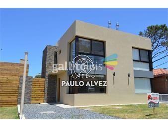 https://www.gallito.com.uy/casas-alquiler-temporal-san-francisco-274-inmuebles-19500167