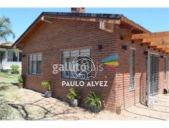 https://www.gallito.com.uy/casas-alquiler-temporal-playa-hermosa-2106-inmuebles-19500173