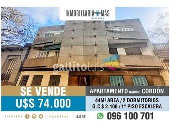 https://www.gallito.com.uy/apartamento-venta-montevideo-cordon-imasuy-l-inmuebles-19488026