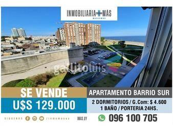 https://www.gallito.com.uy/apartamento-venta-palermo-montevideo-imasuy-s-inmuebles-19500846