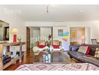 https://www.gallito.com.uy/exclusivo-apartamento-en-carrasco-inmuebles-19500848