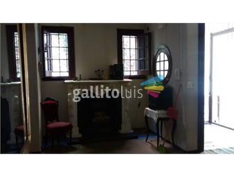 https://www.gallito.com.uy/casa-de-estilo-con-gran-potencial-inmuebles-18266100