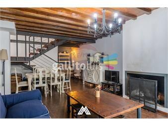 https://www.gallito.com.uy/alquiler-casa-3-dormitorios-2-garajes-en-el-prado-inmuebles-19504761