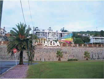 https://www.gallito.com.uy/casa-en-cerro-san-antonio-hotel-suizo-inmuebles-17760546