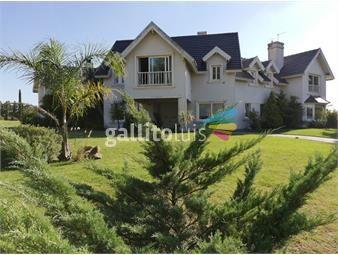 https://www.gallito.com.uy/alquiler-casa-4-dormitorios-barrio-privado-inmuebles-18354941