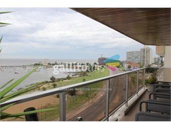https://www.gallito.com.uy/venta-apartamento-puerto-del-buceo-inmuebles-19504848