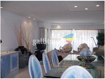 https://www.gallito.com.uy/apartamento-a-la-venta-excelente-planta-inmuebles-19504926