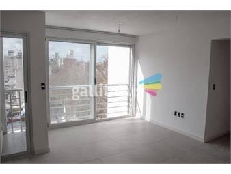 https://www.gallito.com.uy/apartamento-cordon-venta-y-alquiler-2-dormitorios-minas-y-r-inmuebles-18730412