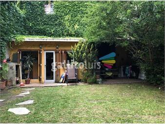 https://www.gallito.com.uy/casa-ph-3-dormitorios-jardin-sin-gastos-comunes-en-pocit-inmuebles-18923462