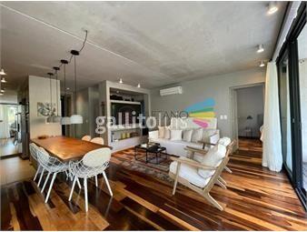 https://www.gallito.com.uy/apartamento-con-excelente-equipamiento-inmuebles-19498809