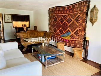 https://www.gallito.com.uy/apartamento-en-alquiler-en-carrasco-centrico-irazabal-inmuebles-19377873