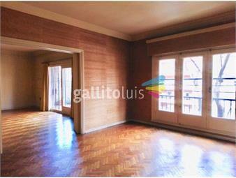 https://www.gallito.com.uy/venta-apartamento-3-dormitorios-y-servicio-completo-para-re-inmuebles-18626485