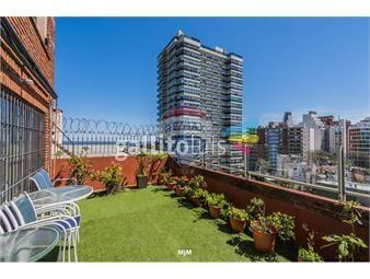 https://www.gallito.com.uy/apartamento-duplex-3-serv-estar-eleña-y-garaje-inmuebles-17005666