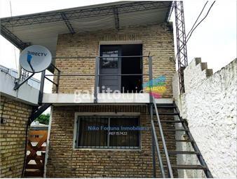 https://www.gallito.com.uy/apartamento-sobre-camino-carrasco-inmuebles-19432920