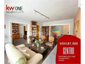 https://www.gallito.com.uy/apartamento-centro-3-dormitorios-3-baños-inmuebles-19415252