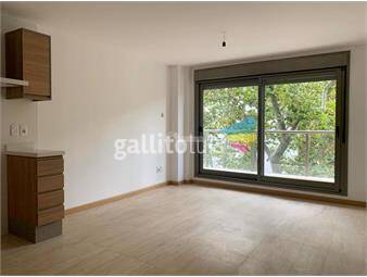 https://www.gallito.com.uy/apartamento-punta-carretas-alquiler-monoambiente-21-y-willi-inmuebles-18985296