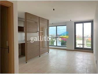 https://www.gallito.com.uy/apartamento-punta-carretas-alquiler-1-dormitorio-21-y-willi-inmuebles-18985340