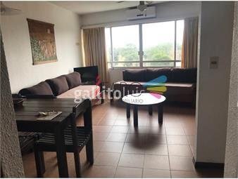 https://www.gallito.com.uy/apartamento-en-venta-en-roosevelt-1-dormitorio-inmuebles-18602544