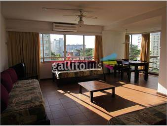 https://www.gallito.com.uy/apartamento-en-venta-en-roosevelt-2-dormitorios-2-baã±os-inmuebles-18602575