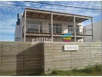 https://www.gallito.com.uy/casa-en-venta-de-3-dormitorios-en-punta-del-este-manantia-inmuebles-19504996
