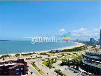 https://www.gallito.com.uy/apartamento-en-mansa-punta-del-este-inmuebles-18462100
