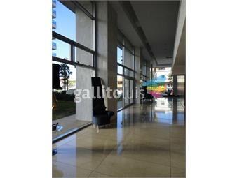 https://www.gallito.com.uy/casatroja-venta-de-apartamento-en-el-buceo-diamantis-inmuebles-14771265