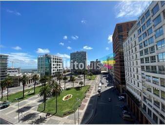 https://www.gallito.com.uy/casatroja-venta-apartamento-centro-inmuebles-18755183
