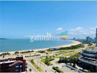 https://www.gallito.com.uy/apartamento-en-mansa-punta-del-este-inmuebles-18761959