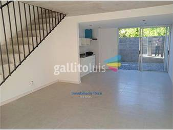 https://www.gallito.com.uy/alquiler-casa-estrene-2-dormitorios-cochera-carrasco-norte-inmuebles-19226352