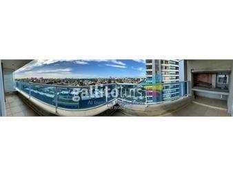 https://www.gallito.com.uy/alquilo-apartamento-de-2-dormitorios-en-buceo-inmuebles-19231570