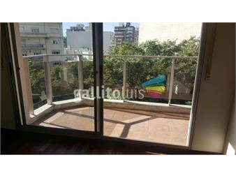 https://www.gallito.com.uy/luminoso-apartamento-proximo-a-21-de-setiembre-inmuebles-19505175